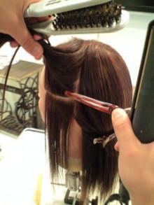美容師のための【裏教科書】ハイヤマカシ-100820_1628~0001.jpg