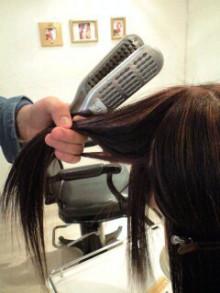 美容師のための【裏教科書】ハイヤマカシ-100820_1629~0002.jpg