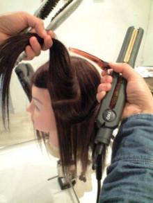 美容師のための【裏教科書】ハイヤマカシ-100820_1647~0002.jpg
