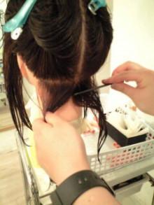 美容師のための【裏教科書】ハイヤマカシ-100825_1826~0001.jpg