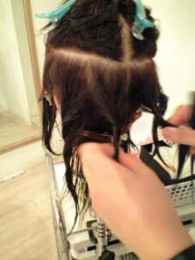 美容師のための【裏教科書】ハイヤマカシ-100825_1839~0001.jpg