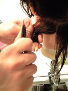 美容師のための【裏教科書】ハイヤマカシ-100825_2029~0001.jpg