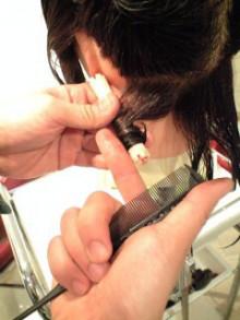 美容師のための【裏教科書】ハイヤマカシ-100825_2029~0002.jpg