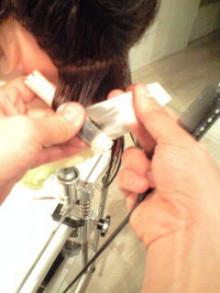 美容師のための【裏教科書】ハイヤマカシ-100825_2031~0001.jpg