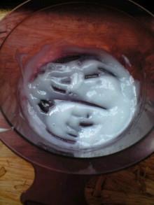 美容師のための【裏教科書】ハイヤマカシ-100901_1017~0002.jpg