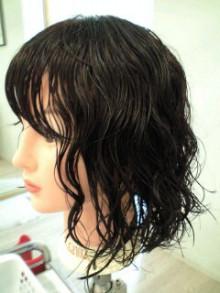 美容師のための【裏教科書】ハイヤマカシ-100902_1028~0001.jpg