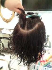 美容師のための【裏教科書】ハイヤマカシ-100902_1031~0002.jpg