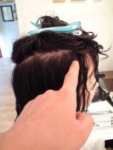 美容師のための【裏教科書】ハイヤマカシ-100902_1033~0001.jpg