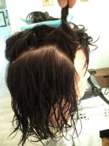 美容師のための【裏教科書】ハイヤマカシ-100902_1034~0001.jpg