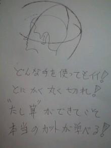 美容師のための【裏教科書】ハイヤマカシ-100928_1908~0001.jpg