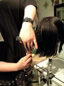 美容師のための【裏教科書】ハイヤマカシ-100928_1909~0001.jpg