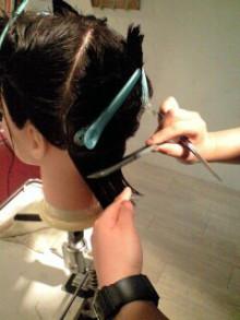 美容師のための【裏教科書】ハイヤマカシ-100928_1928~0001.jpg