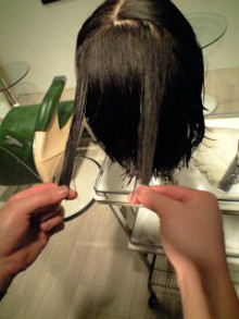 美容師のための【裏教科書】ハイヤマカシ-100928_1912~0001.jpg