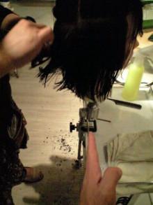 美容師のための【裏教科書】ハイヤマカシ-100928_1945~0001.jpg