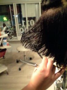 美容師のための【裏教科書】ハイヤマカシ-100928_1942~0001.jpg