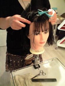 美容師のための【裏教科書】ハイヤマカシ-100928_1938~0001.jpg