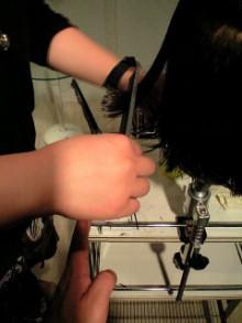 美容師のための【裏教科書】ハイヤマカシ-100928_1951~0001.jpg