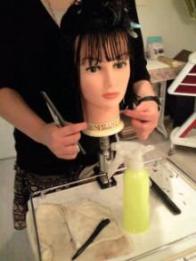 美容師のための【裏教科書】ハイヤマカシ-100928_1952~0001.jpg