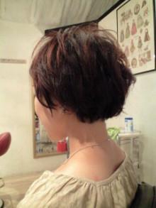美容師のための【裏教科書】ハイヤマカシ-100908_1911~0002.jpg