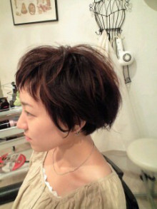 美容師のための【裏教科書】ハイヤマカシ-100908_1910~0001.jpg