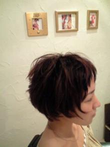 美容師のための【裏教科書】ハイヤマカシ-100908_1911~0001.jpg