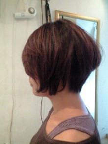 美容師のための【裏教科書】ハイヤマカシ-100929_1210~0001.jpg