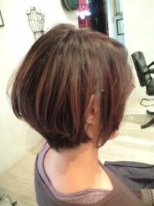 美容師のための【裏教科書】ハイヤマカシ-100929_1210~0002.jpg