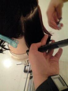 美容師のための【裏教科書】ハイヤマカシ-101002_1605~0001.jpg
