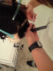 美容師のための【裏教科書】ハイヤマカシ-101002_1606~0001.jpg