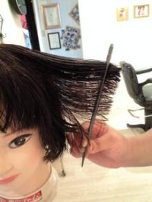 美容師のための【裏教科書】ハイヤマカシ-101002_1633~0001.jpg