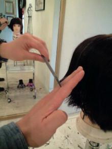 美容師のための【裏教科書】ハイヤマカシ-101002_1636~0001.jpg