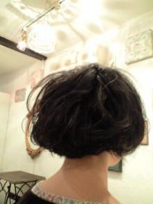 美容師のための【裏教科書】ハイヤマカシ-101013_1638~0003.jpg