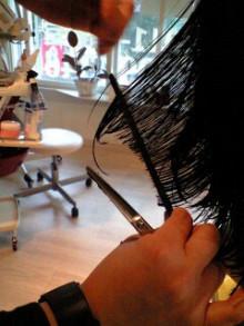 美容師のための【裏教科書】ハイヤマカシ-101010_1458~0001.jpg