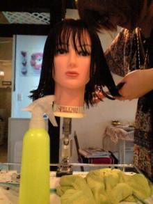 美容師のための【裏教科書】ハイヤマカシ-101010_1532~0001.jpg