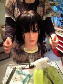 美容師のための【裏教科書】ハイヤマカシ-101010_1643~0002.jpg