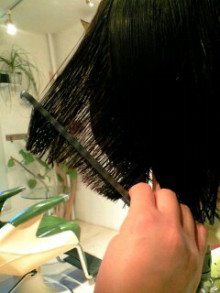 美容師のための【裏教科書】ハイヤマカシ-101010_1644~0001.jpg