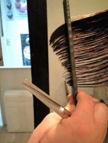 美容師のための【裏教科書】ハイヤマカシ-101010_1716~0001.jpg