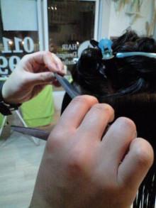 美容師のための【裏教科書】ハイヤマカシ-101014_2016~0002.jpg