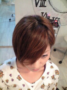 美容師のための【裏教科書】ハイヤマカシ-101019_1649~0002.jpg