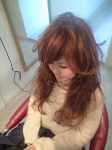 美容師のための【裏教科書】ハイヤマカシ-101029_1430~0001.jpg