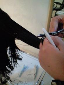 美容師のための【裏教科書】ハイヤマカシ-101029_1805~0001.jpg