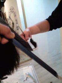 美容師のための【裏教科書】ハイヤマカシ-101029_1830~0001.jpg