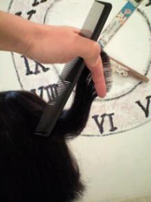 美容師のための【裏教科書】ハイヤマカシ-101029_1832~0001.jpg