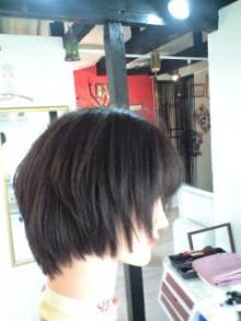 美容師のための【裏教科書】ハイヤマカシ-101030_1000~0001.jpg
