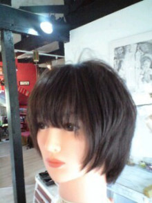美容師のための【裏教科書】ハイヤマカシ-101030_1001~0001.jpg