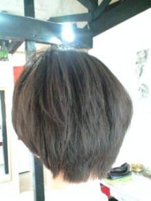 美容師のための【裏教科書】ハイヤマカシ-101030_1001~0002.jpg