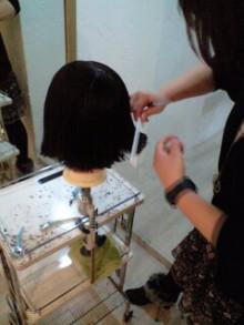 美容師のための【裏教科書】ハイヤマカシ-101104_1722~0001.jpg