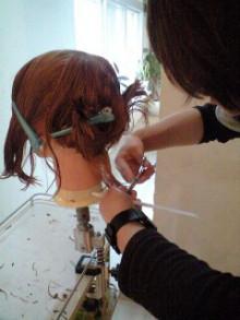 美容師のための【裏教科書】ハイヤマカシ-101105_1118~0002.jpg