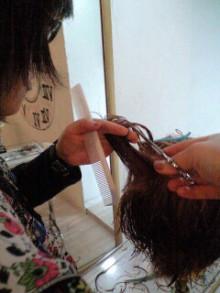 美容師のための【裏教科書】ハイヤマカシ-101105_1140~0001.jpg