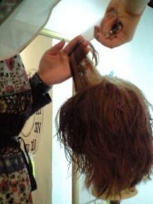 美容師のための【裏教科書】ハイヤマカシ-101105_1140~0003.jpg